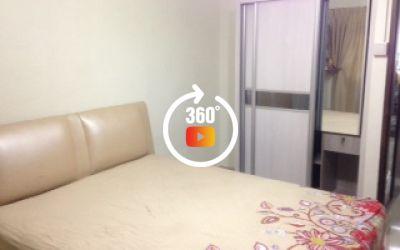 851 Jurong West