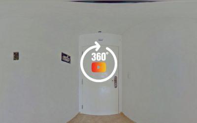 Departamento en venta 2 ambientes
