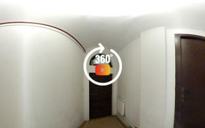 Apartament 3 camere parter, Pache Protopopescu-Matasari