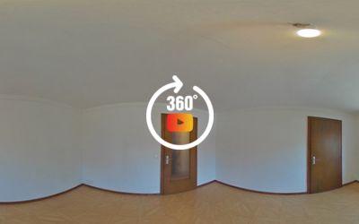A vendre appartement F3 à Saverne