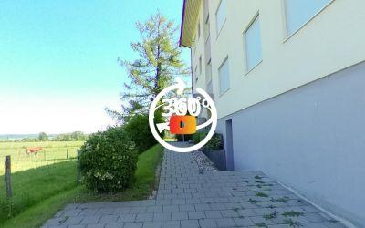 Meinisberg 4 Zimmer-Wohnung