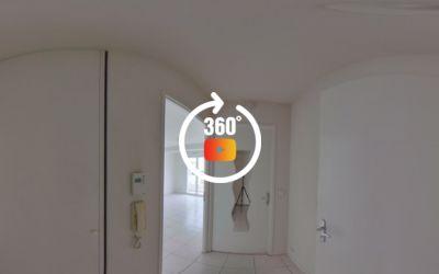 ERA : Appartement 482