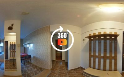 Apartament 2 camere,zona Mosilor-Fainari