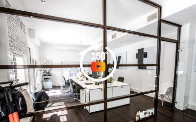 Achat appartement 2 pièces 83 m² | Nice Hypercentre