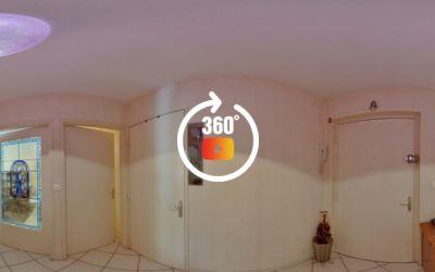ERA PAU : Appartement 484