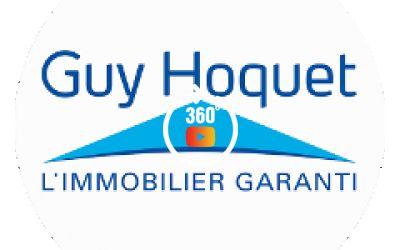 Guy Hoquet Poissy - Appartement F5