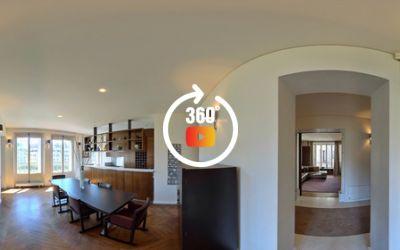 PARIS 7eme Apartment for Rent