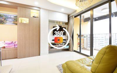 348A Yishun Ave 11