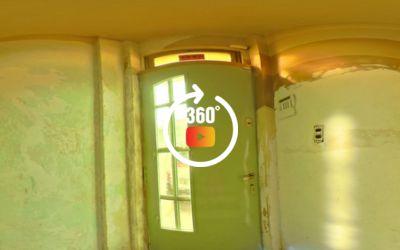 Casa tipo PH en venta en Ciudadela