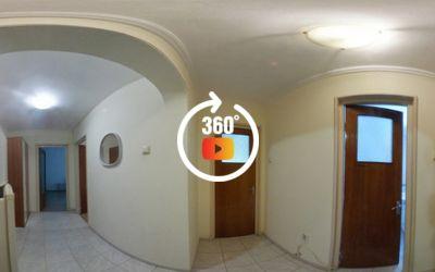 Apartament 2 camere,zona Colentina-Kaufland