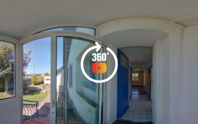 Maison 125² vue Pyrénées avec jardin et garage double à Arudy