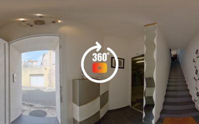 Maison 205m², 4 pièces en vente