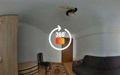 Apartament 3 camere,zona Iancului-metrou