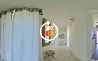 Guy Hoquet Poissy- Appartement 4P 69m²