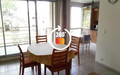 6475 - Résidence Marivaux Grand Parc