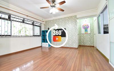 502 Jelapang Rd