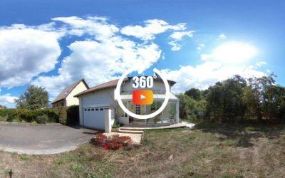 maison de 134 m² à Rambouillet