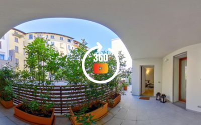 Sagor & Partner - Costanza 38