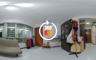455A Fernvale Road