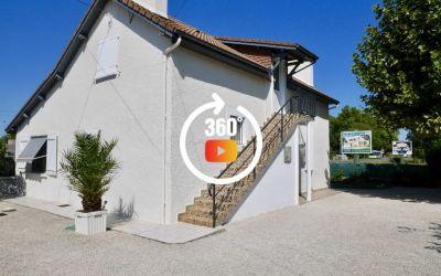 ERA Pau : Maison 551
