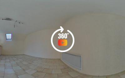 GUY HOQUET POISSY - Appartement Bouafle 2 pièces  m2