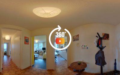 ERA Pau Université : Appartement 438