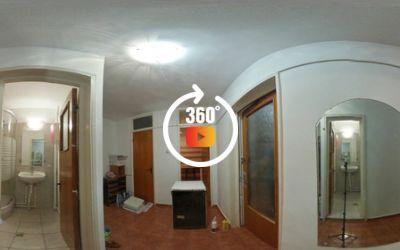 Apartament 4 camere Mosilor
