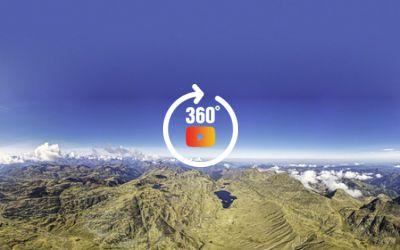 TUC DE MAUBERME (2880m)