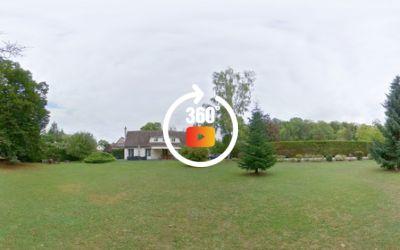 Maison Neuville BOSC