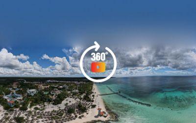 Playa Dominicuos