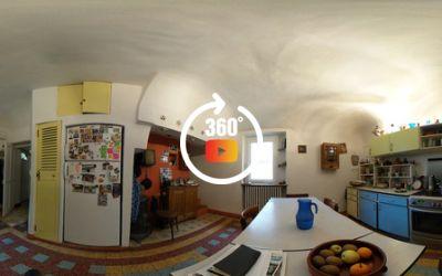 Maison à SAINT-BRES - 4 pièces 111m²