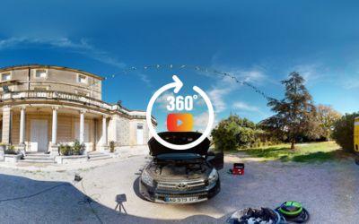 Trucks Auto Glass, Les pros du Pare brise Montpellier