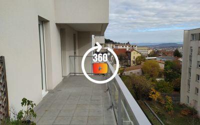 568 - LE PARC