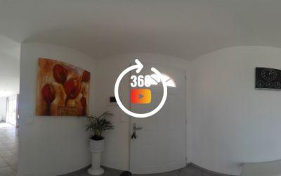 Reference 1191 - Maison T4 Privezac