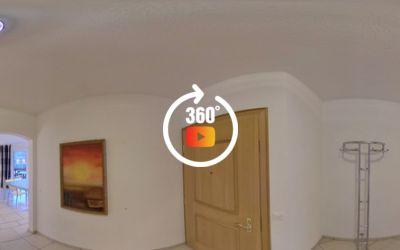 Appartement comme neuf au centre de Leukerbad dans résidence très haut de gamme