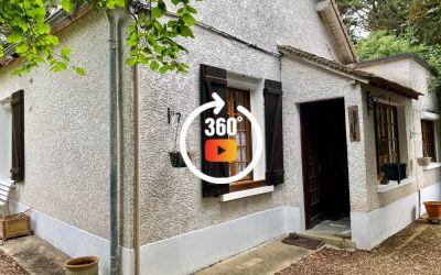 maison ancienne 69 m²