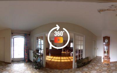 ERA Immobilier Pau Maison 616