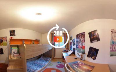 Appartement Venelles