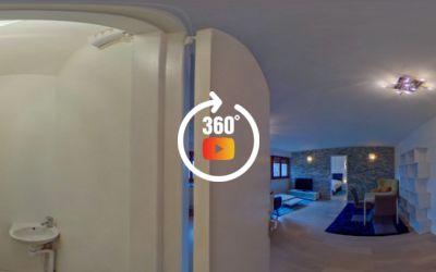 Appartement 2 pièces Meudon