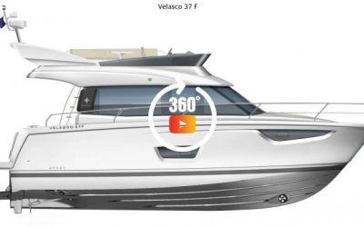 Velasco 37 F