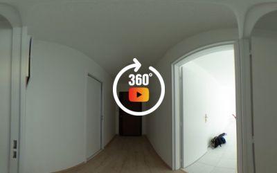 Appartement Hyères 4 pièces