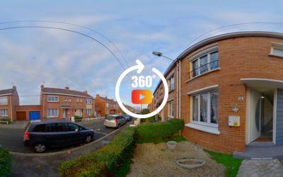 maison-a-vendre-st-martin-boulogne-quartier-calme
