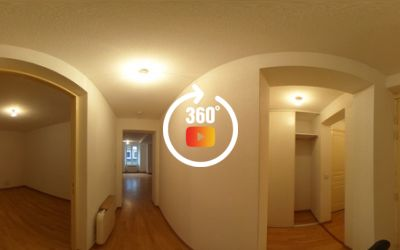 A louer appartement F3