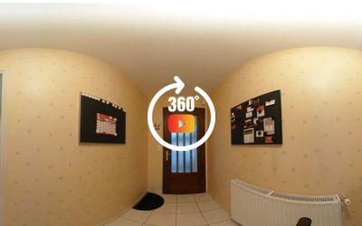 Référence 401 - Maison T4 La Primaube