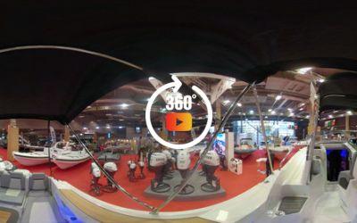 Karnic 800 SL