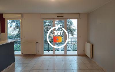 750 - Résidence Saint-Amable