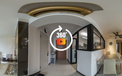 473C Upper Serangoon Crescent