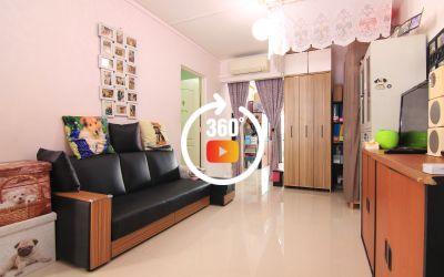 917 Jurong West St 91