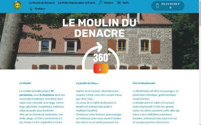 gites-du-boulonnais-le-moulin-du-denacre-wimille