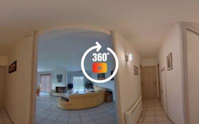 ERA Immobilier PAU - Maison PLAINE DE NAY